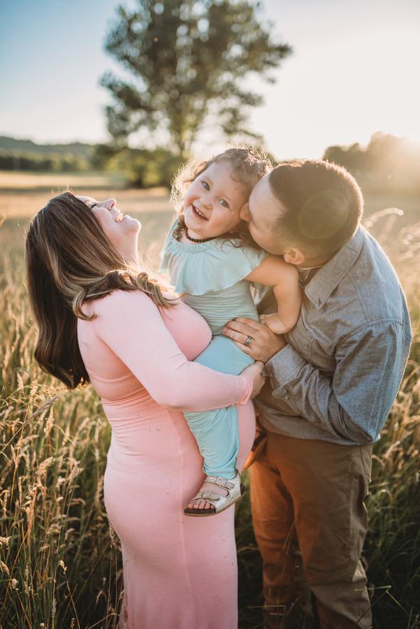 Stack Family _ Maternity-54.jpg