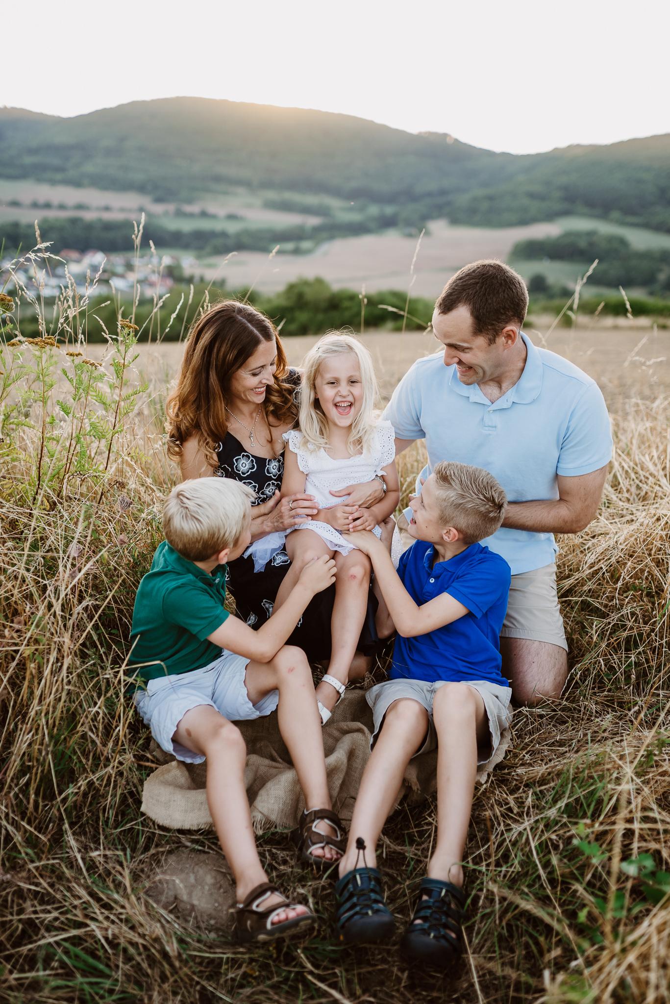 Chambers Family-31.jpg