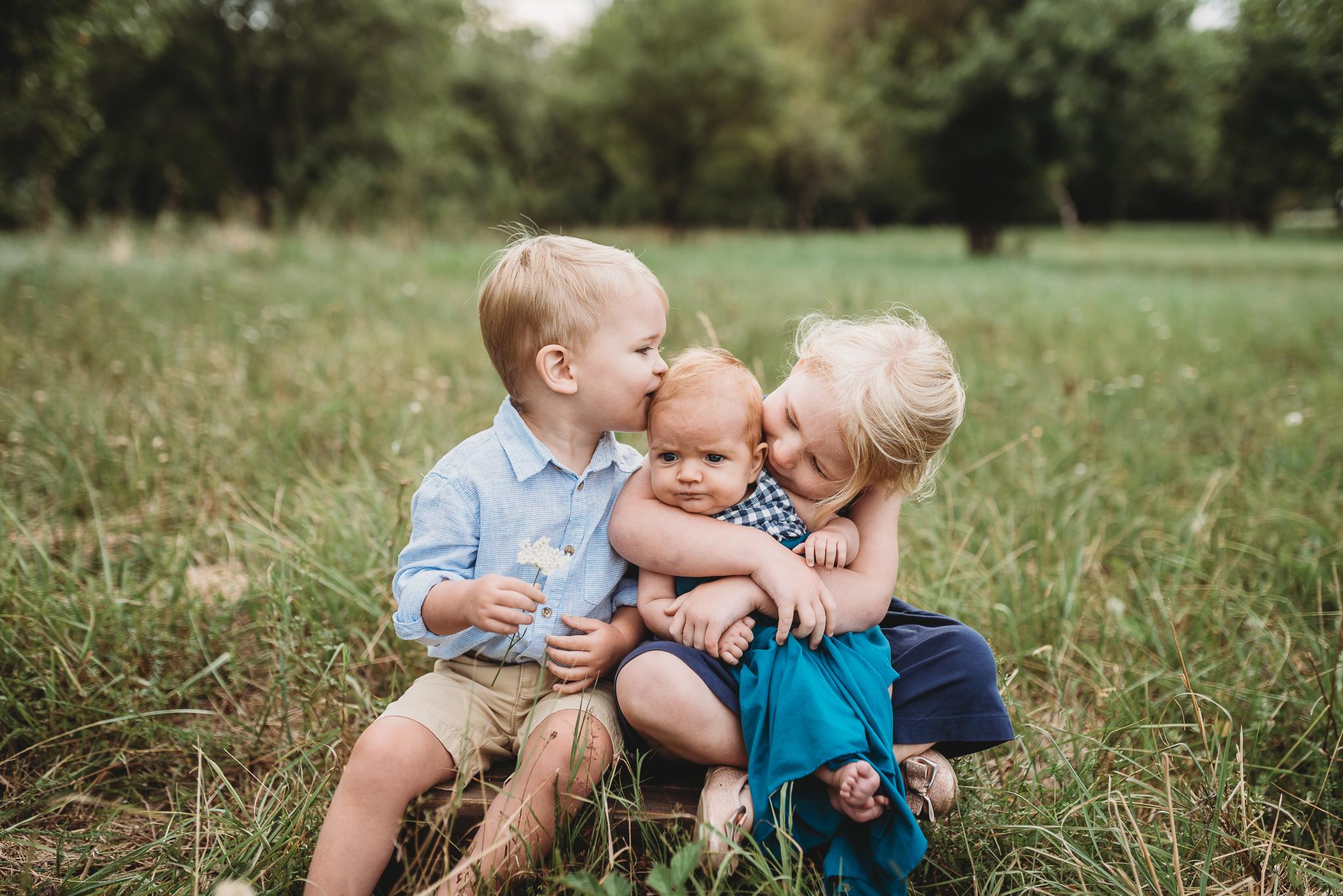 Smith Family-6.jpg