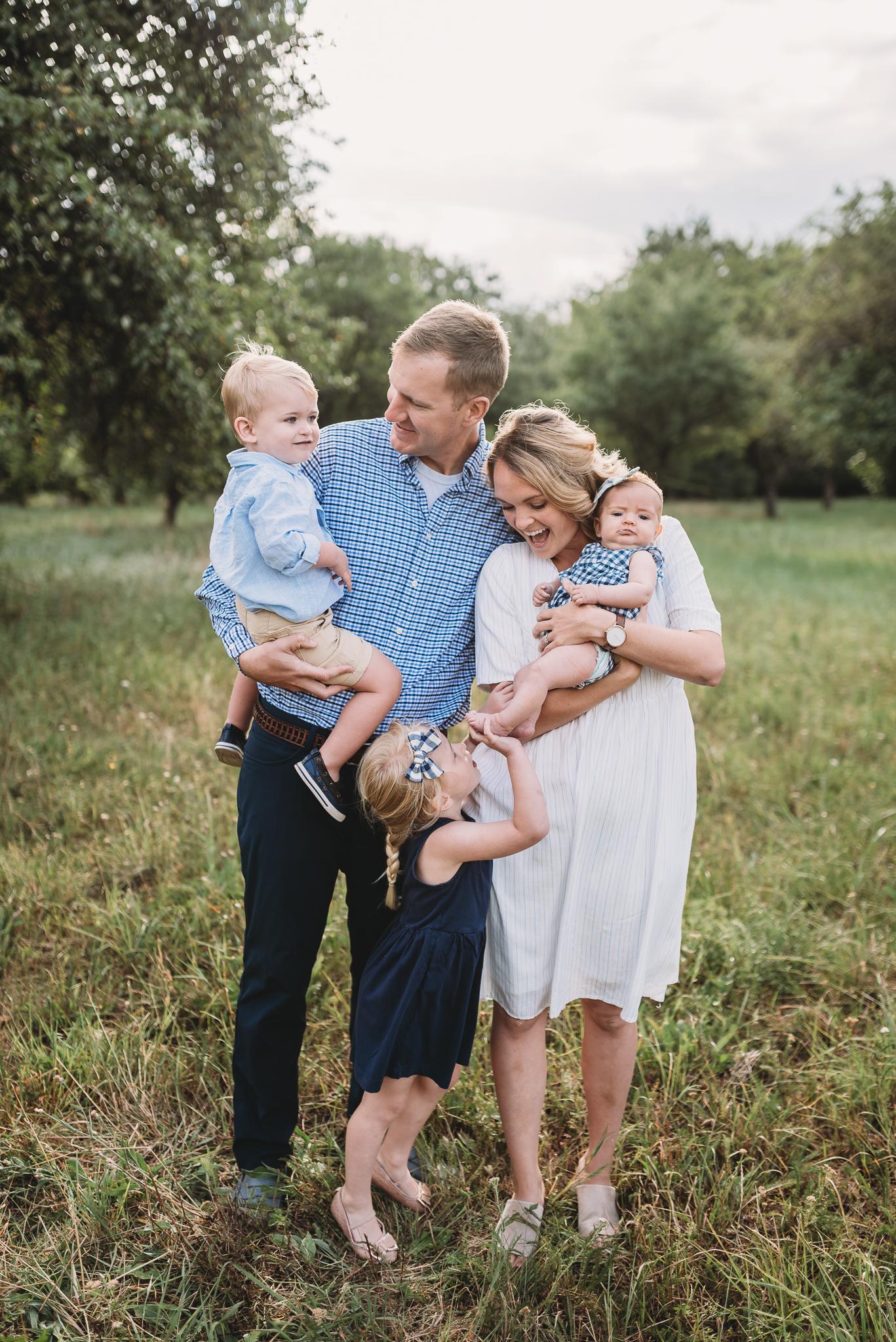 Smith Family-2.jpg