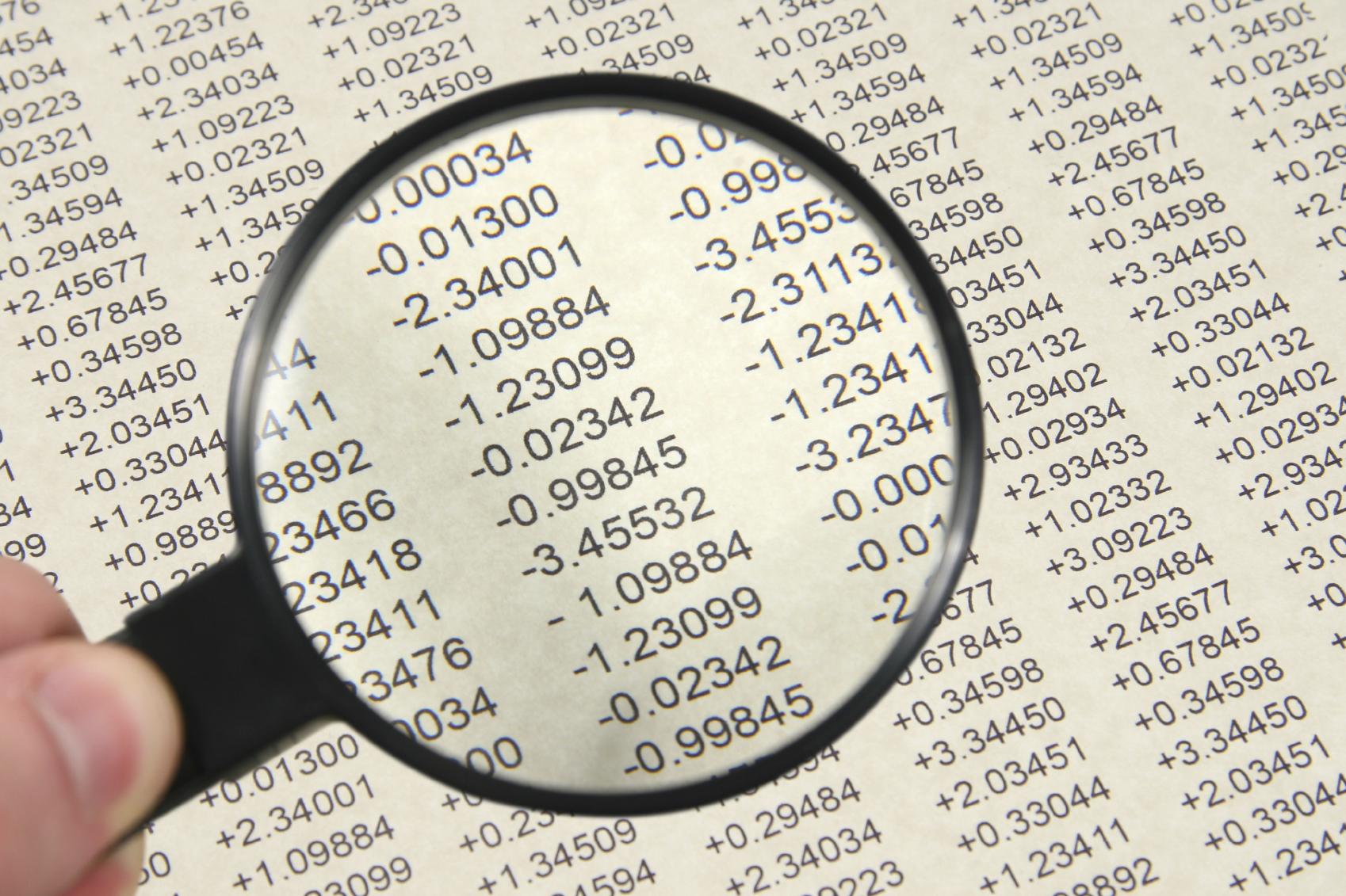 accounting-fraud.jpg