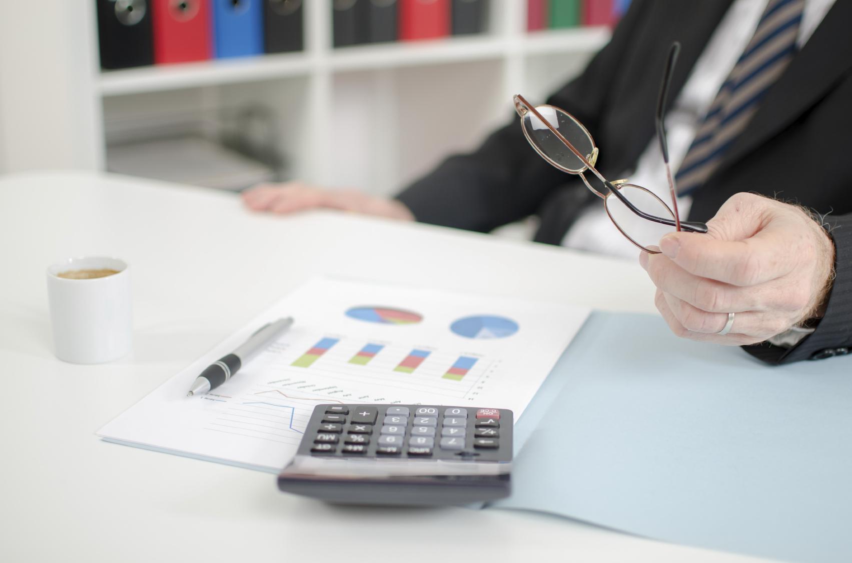 tax-accounting-professional.jpg