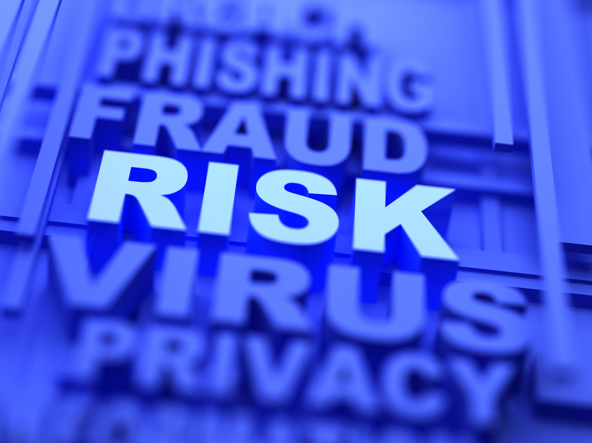Overall Fraud Risk Assessment, Canton, Ohio.jpg