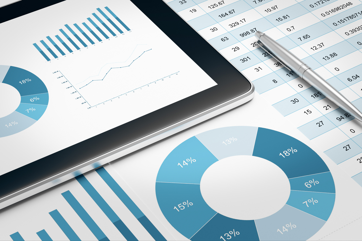 Financial Analysis - Oracle Report Writing, Cleveland, OH.jpg