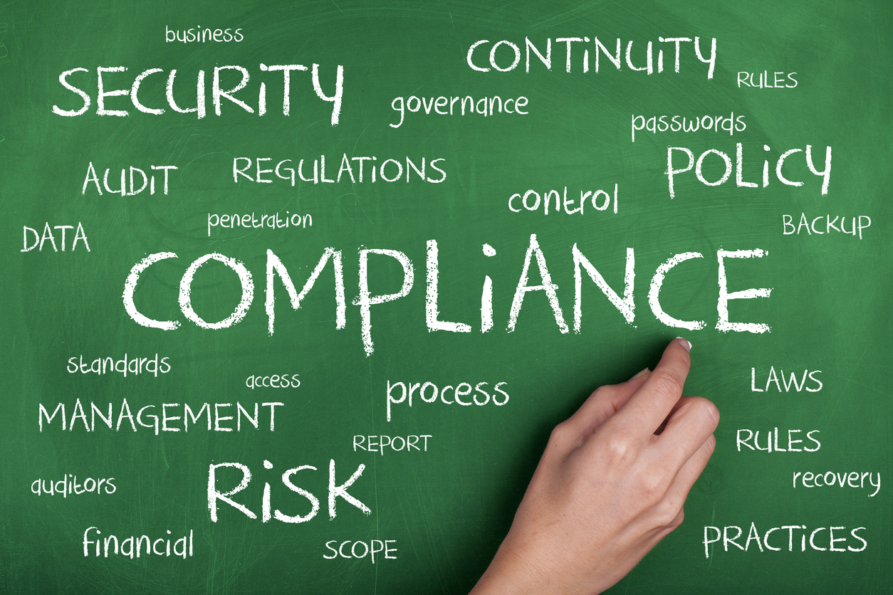 Sarbanes-Oxley Compliance Testing, Chicago, IL.jpg