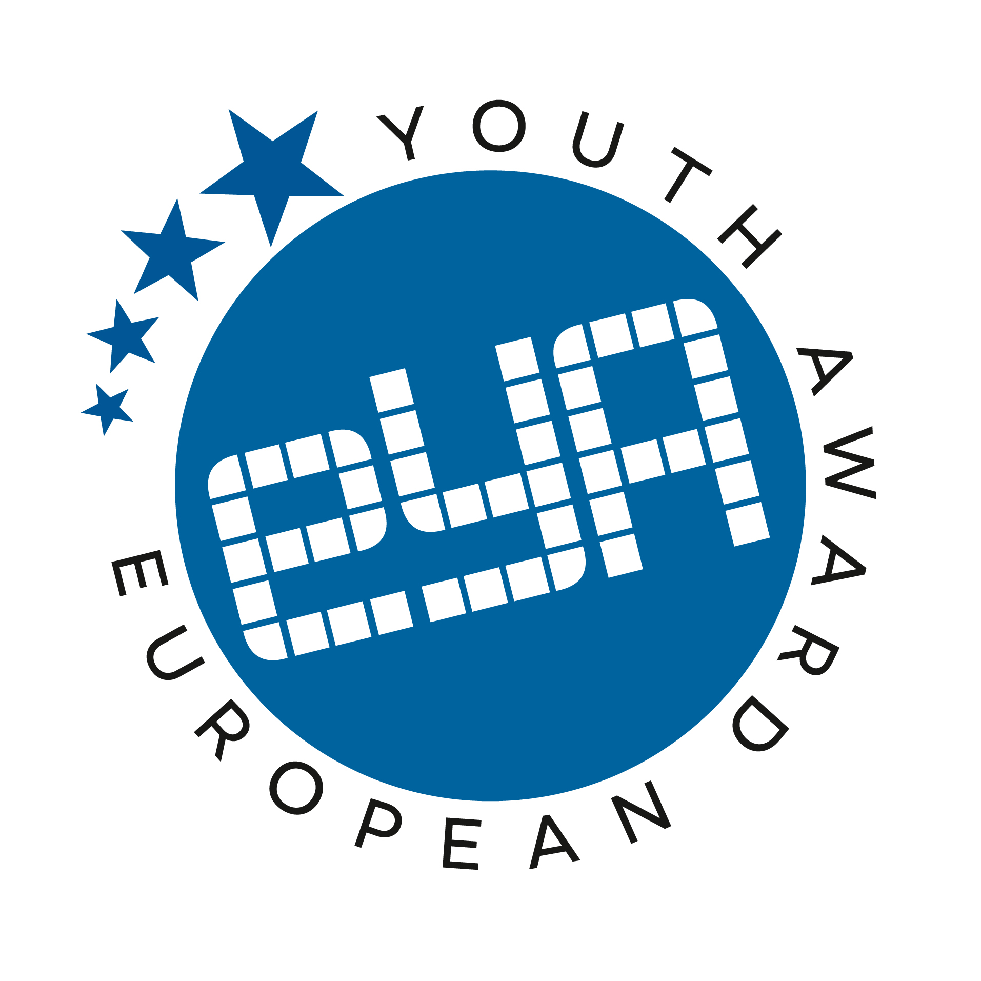 Winning projects for the 2018 European Youth Award - Tech EU News Blogtext in English