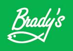 Bradys-Logo-105h.jpg