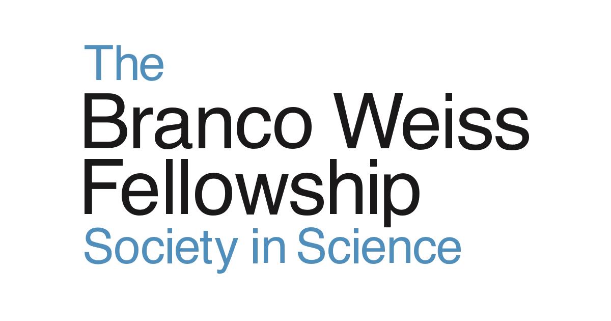 branco-weiss-fellowship-share.jpg