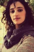 Patrizia Ferrante  Medical Doctor  Team Sorters