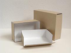 drop-front-box.png