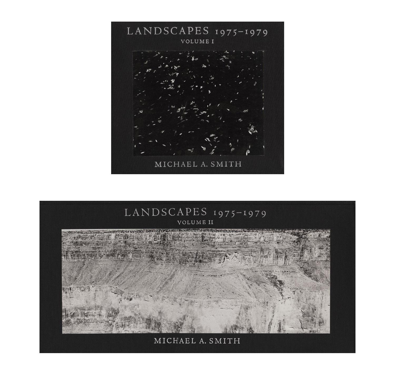 Landscapes Vol 1-2 Front.jpg