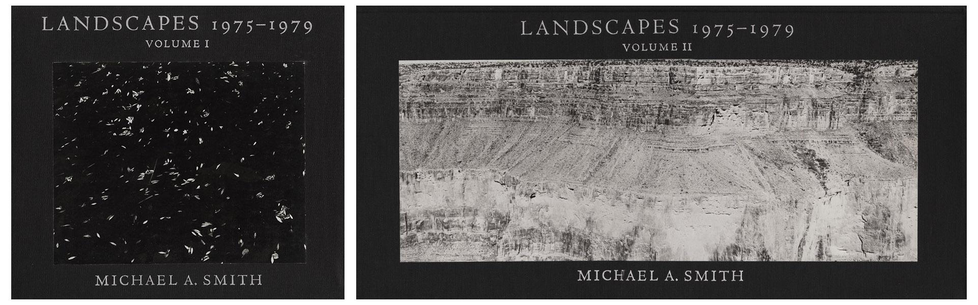 Landscapes-Vol-1-2-Front-H.jpg