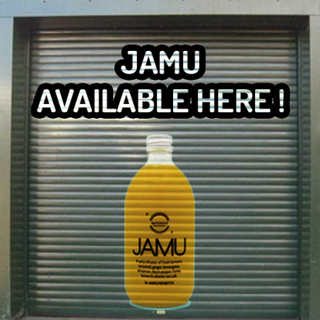 Jamu_Shop_Front.png