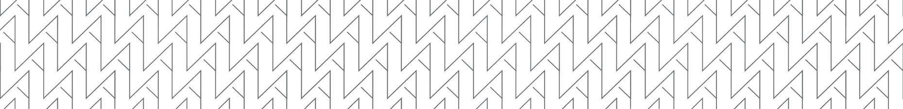 white-pattern_03.png