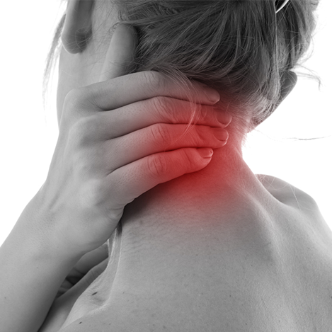 neck-pain-dallas1.png