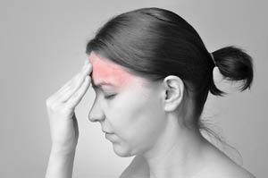 Headache-Pain.jpg