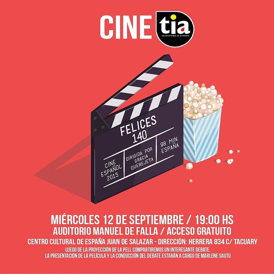 CineTIA Flyer SEPTIEMBRE 2018 FELICES 140.jpg