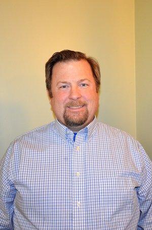 Dale Baumgartner, Mayor