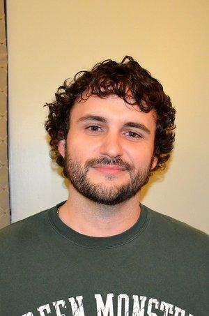Chris Nahley, Council Member