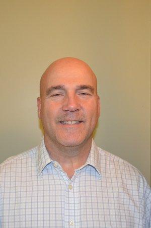 Don Stemple, Council Member
