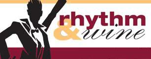Logo_RnW.jpg