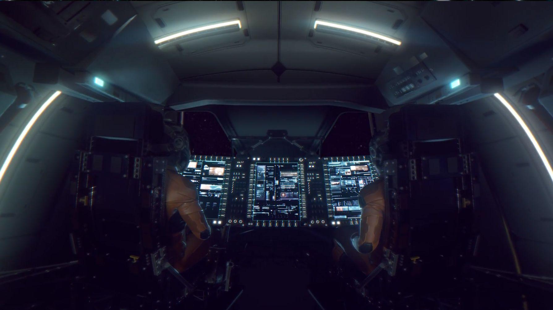 ExploreAstronauts.jpg