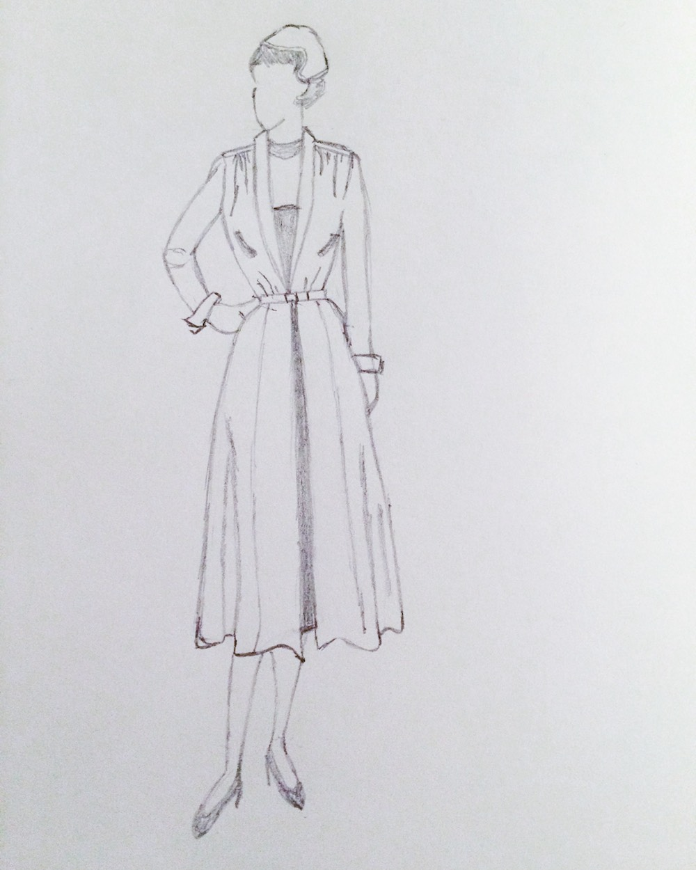 Vintage pattern fashion sketching.JPG
