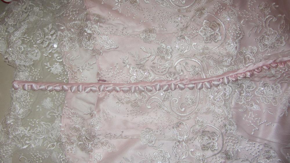 Handmade wedding dress back 3.JPG