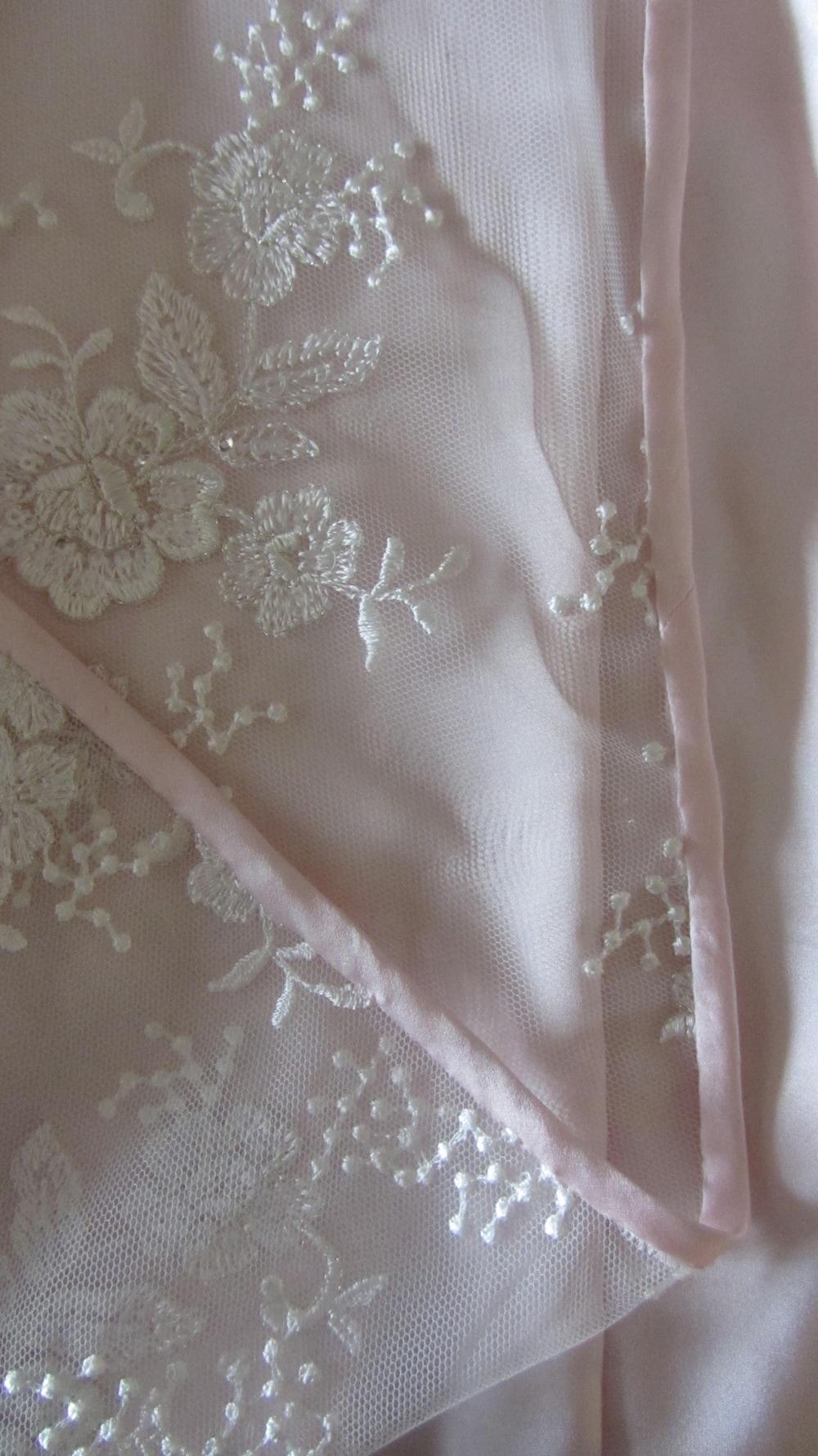 Handmade wedding dress back 2.jpg