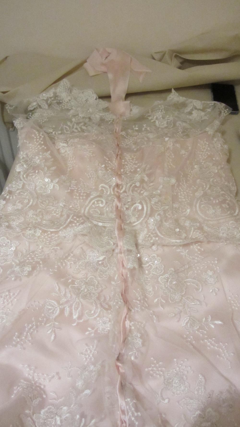 Handmade wedding dress back.jpg