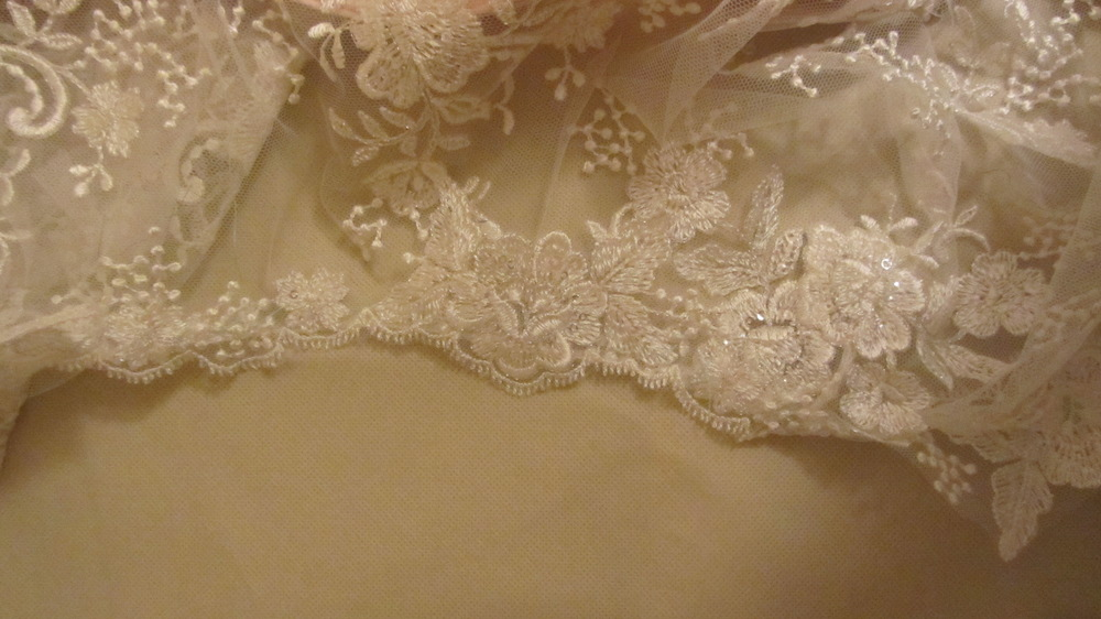 Handmade wedding dress lace.JPG