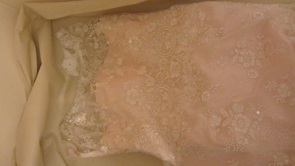 Handmade wedding dress.JPG