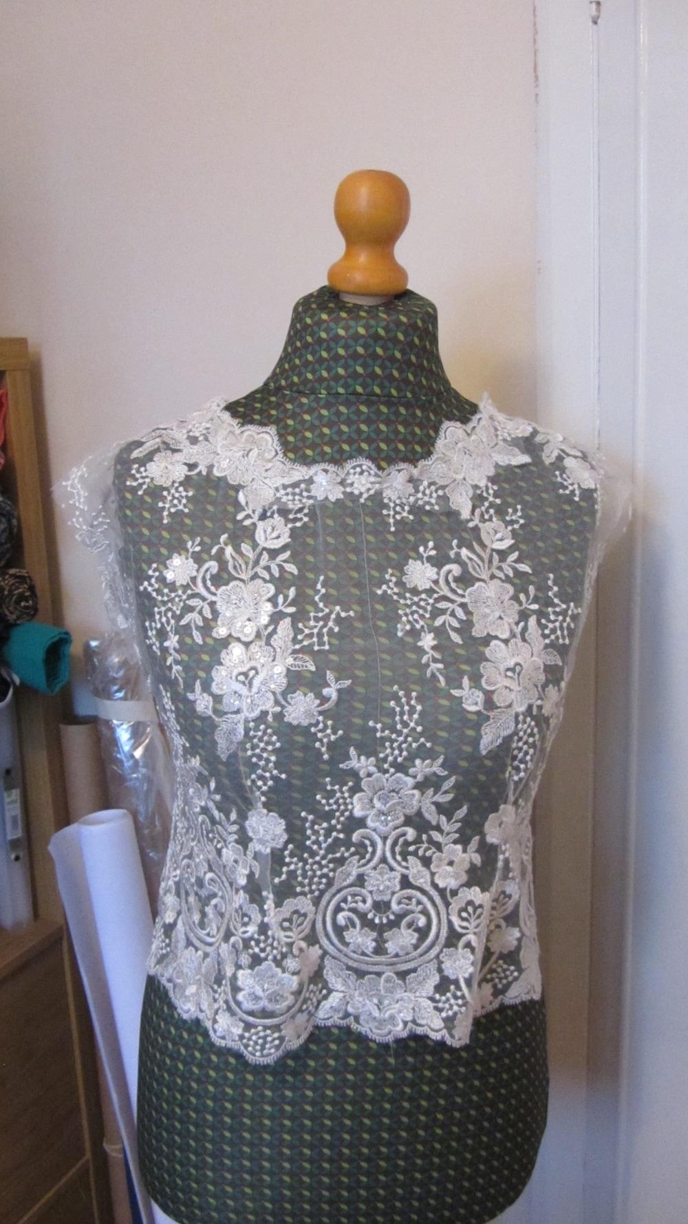 Handmade wedding dress shelley lace bodice 2.jpg
