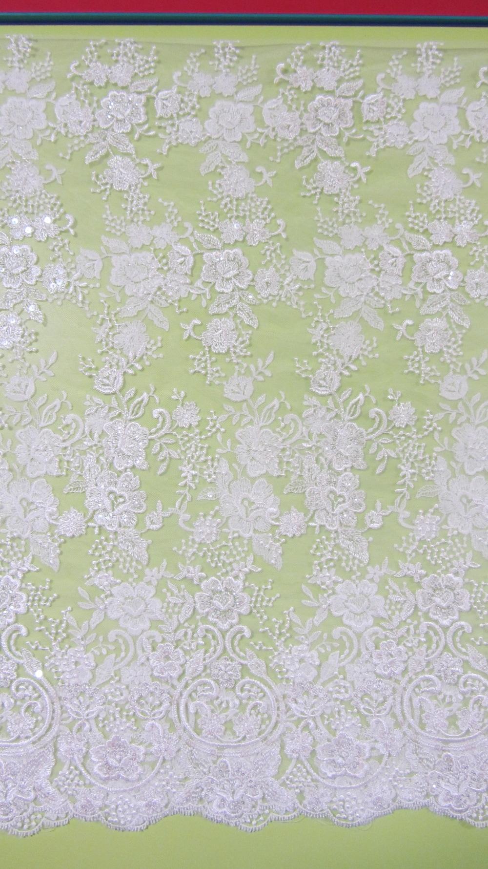 Handmade wedding dress shelley lace.JPG