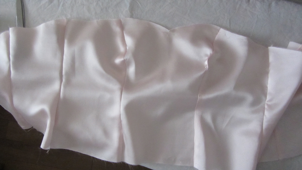 Handmade wedding dress silk bodice 5.jpg
