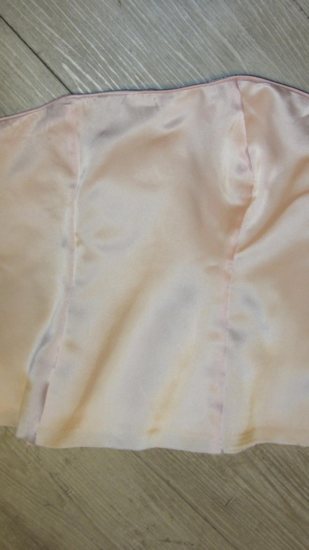 Handmade wedding dress silk bodice 2.jpg