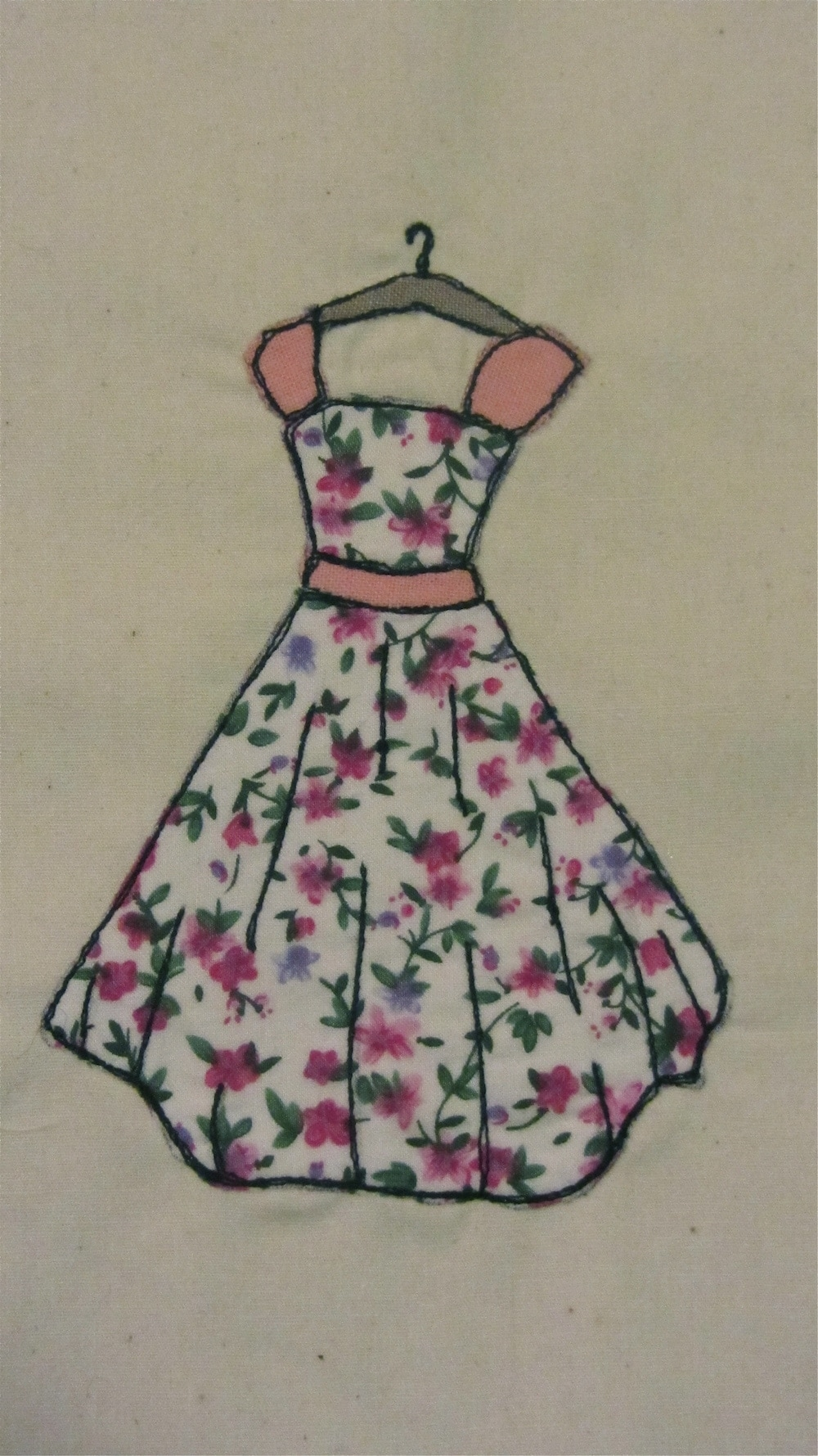 Free Motion Embroidery Dress.JPG