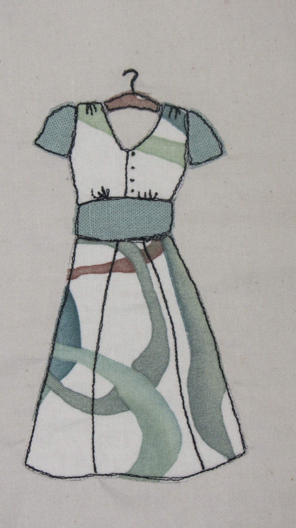 Free Motion Embroidery Dress 2.JPG