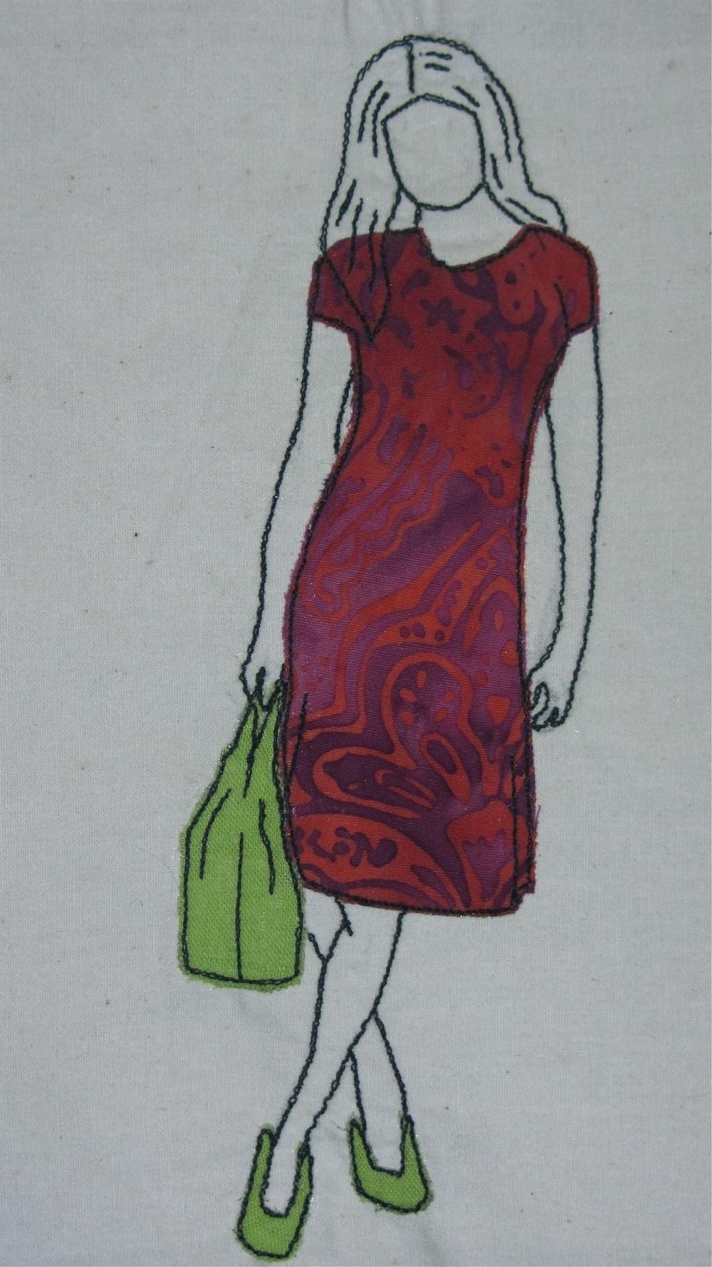 Free Motion Embroidery dress 3.jpg