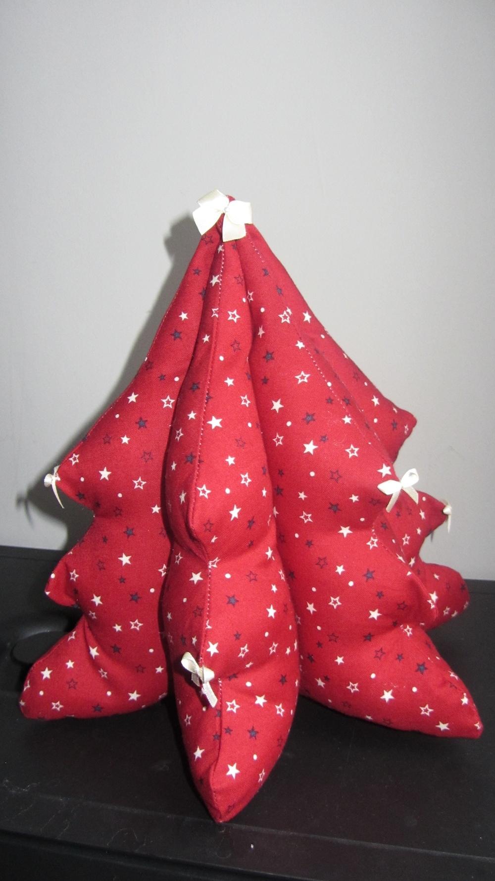 Sewaholic Stanley Christmas tree 2.jpg