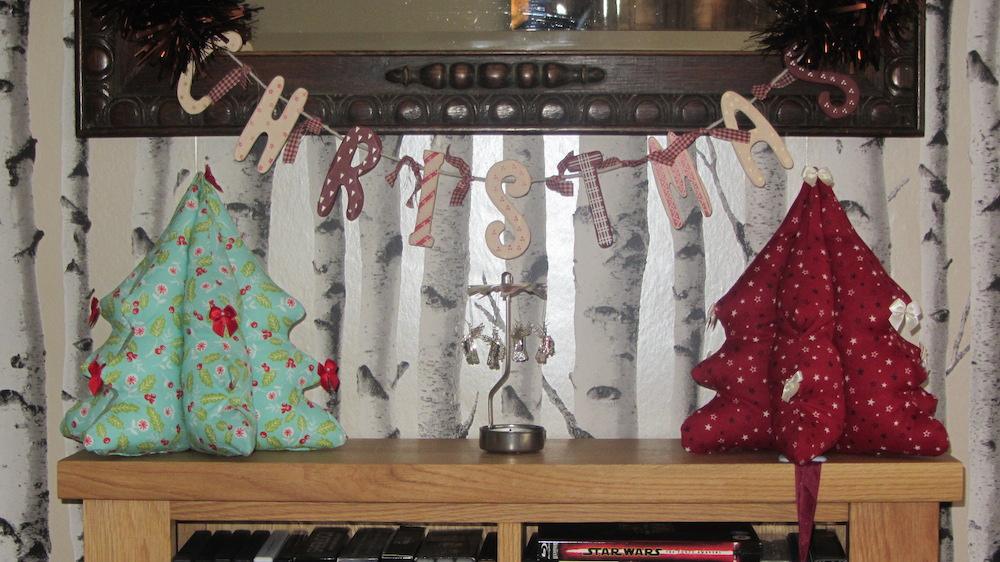 Sewaholic Stanley Christmas tree 5.JPG