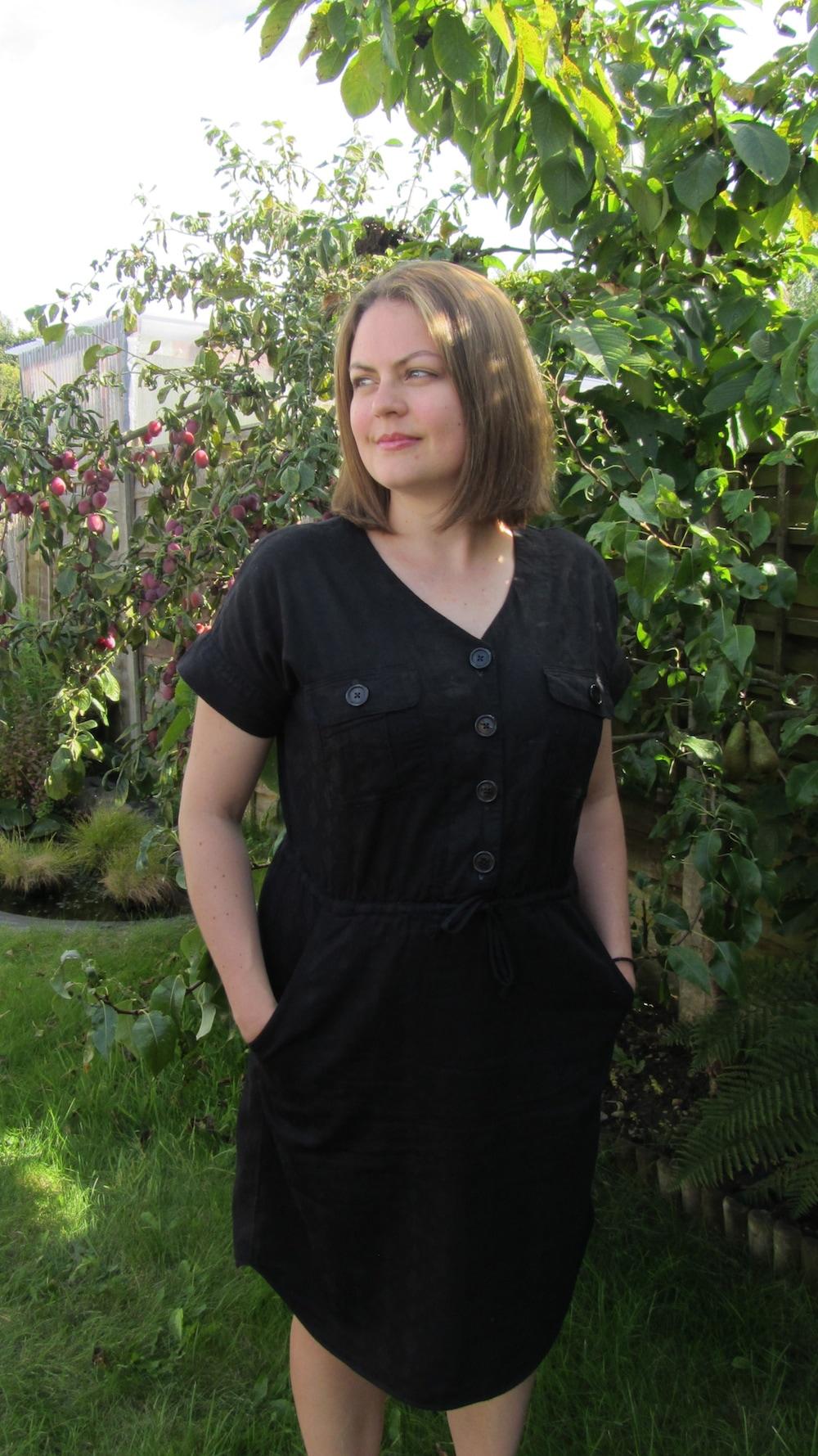 Itch to Stitch Anza Dress 6.jpg