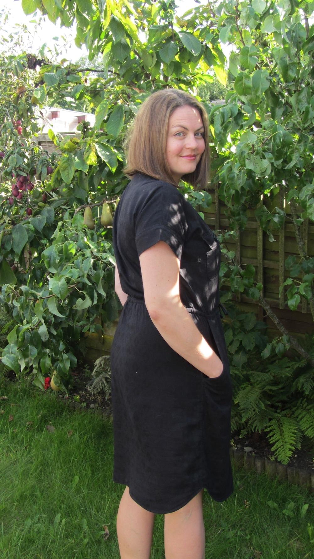 Itch to Stitch Anza Dress 3.jpg