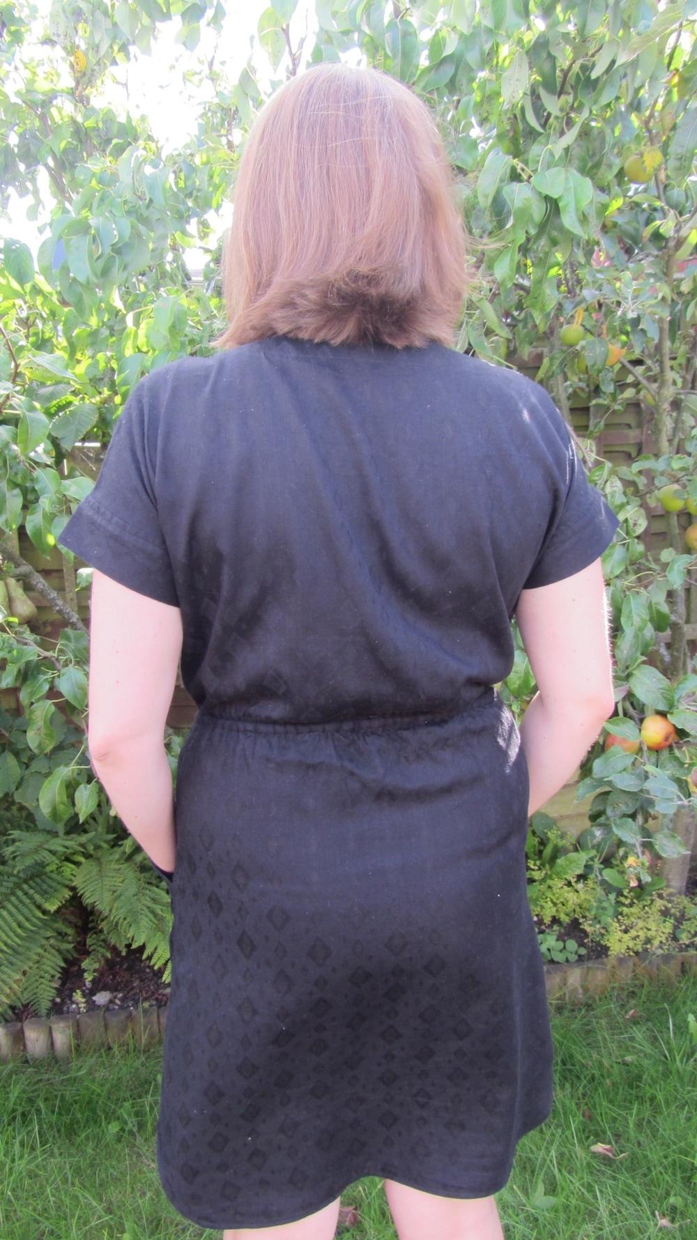 Itch to Stitch Anza Dress 2.jpg