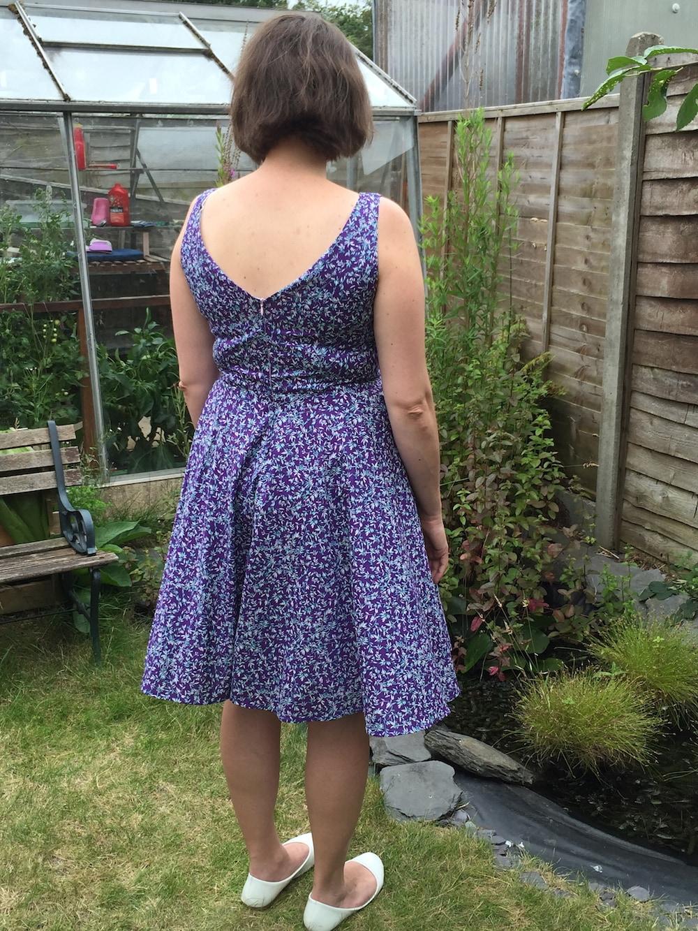 Sew Over It Tea leaves Betty dress 4.jpg