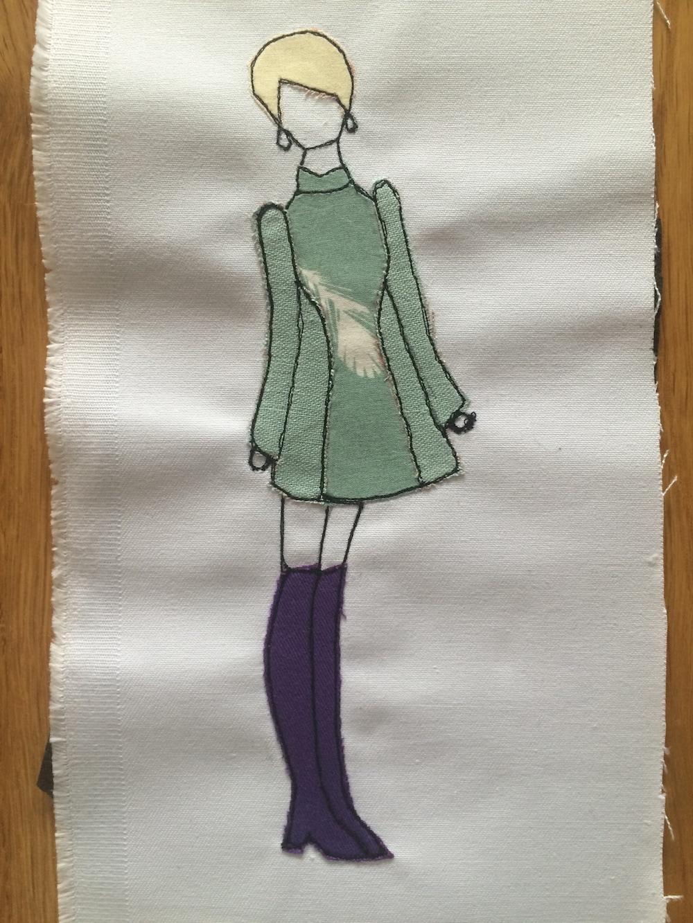 Free Motion Embroidery 1960s fashion.jpg