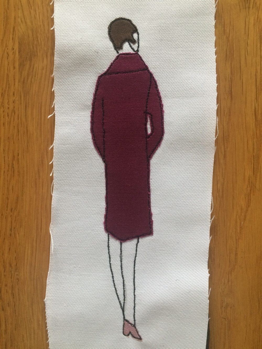 Free Motion Embroidery 1960s woman.jpg