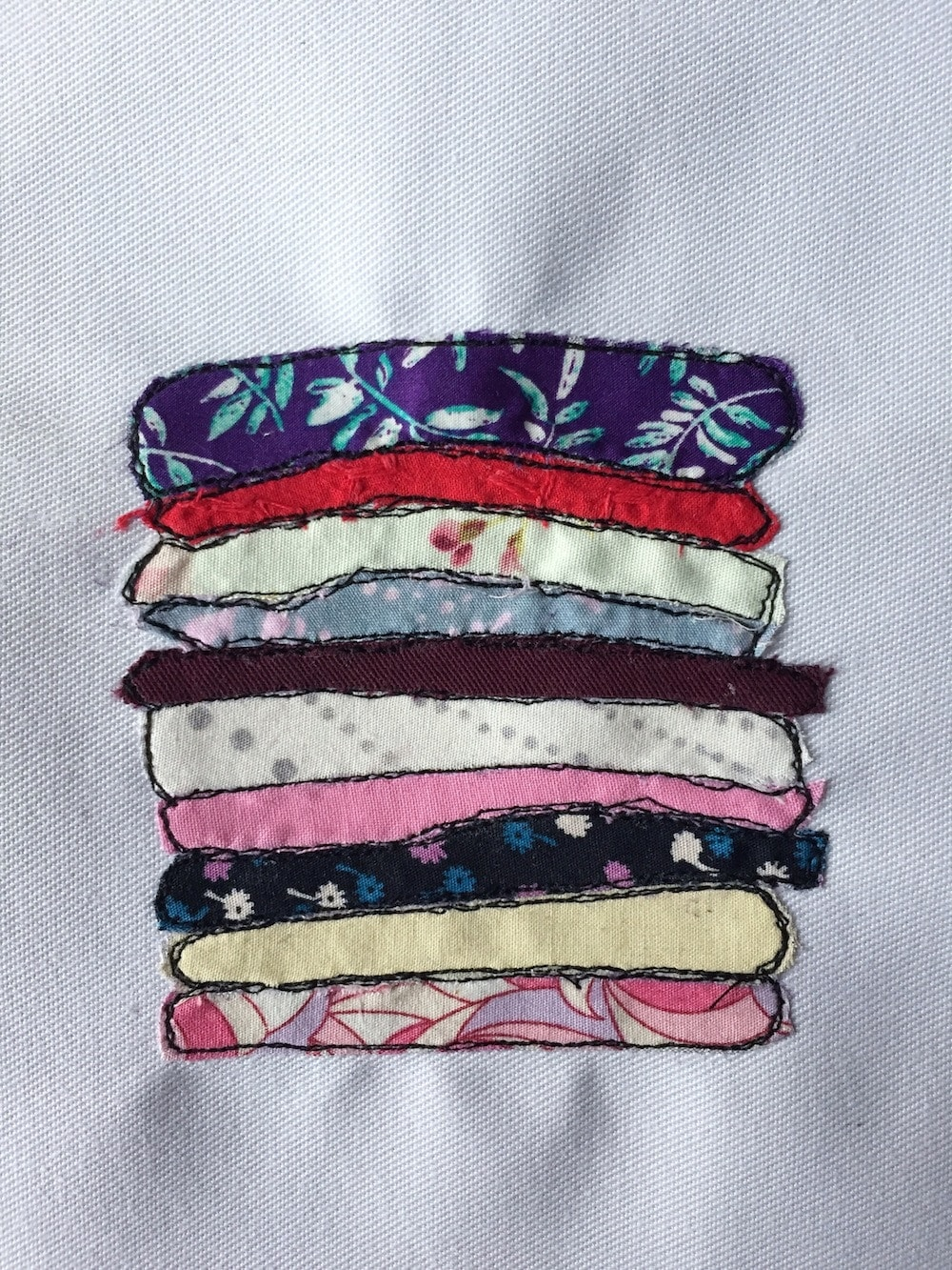 Free Motion Embroidery 3.JPG