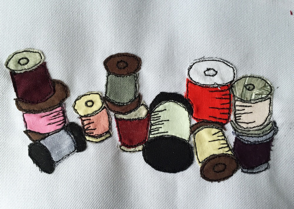 Free Motion Embroidery 4.JPG