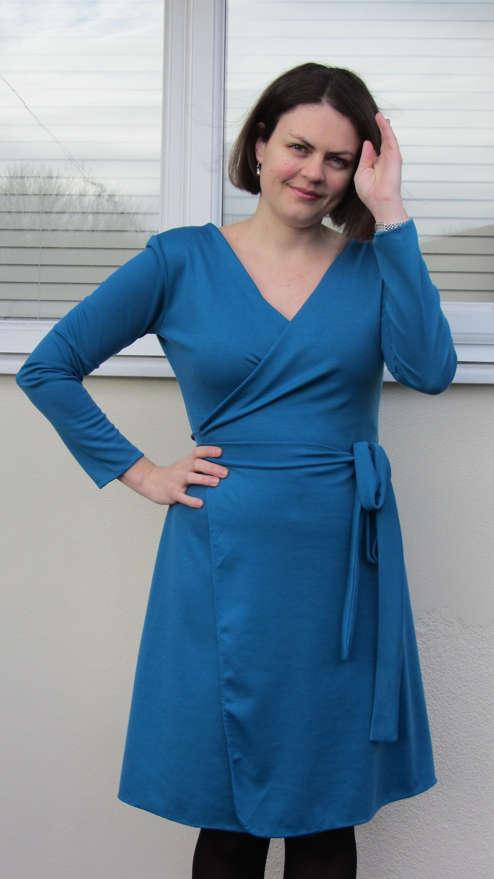 Sew Over It Ultimate Wrap Dress.jpg